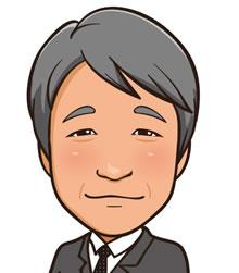 中嶋(なかじま)